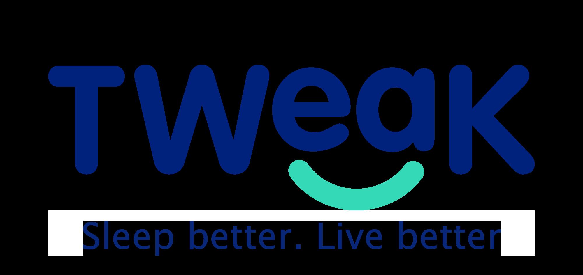 tweak logo transparent strapline.png