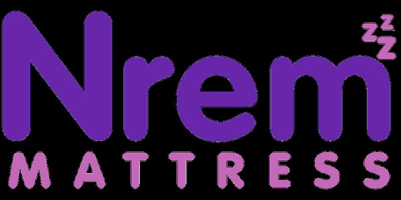 Nrem logo new transparent (1).png