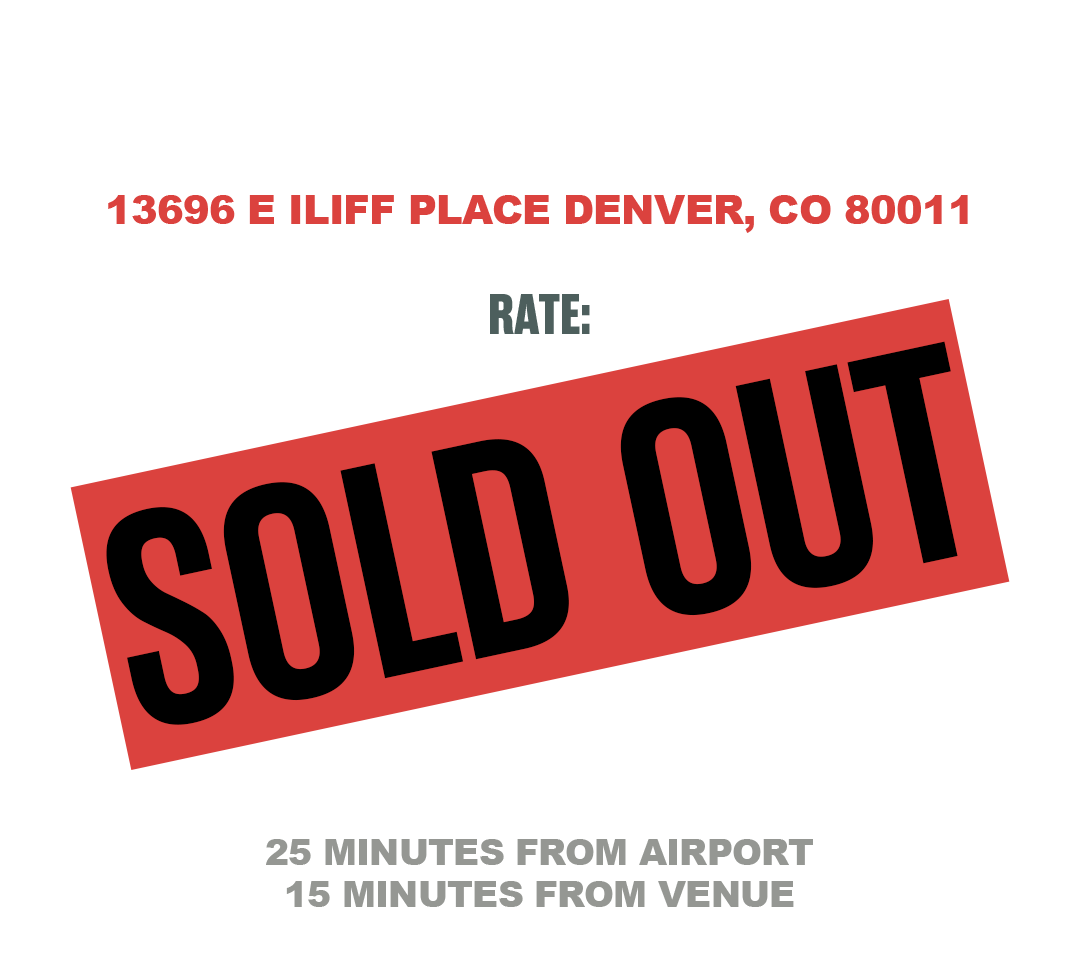hotel5_Sold Out_updated.png