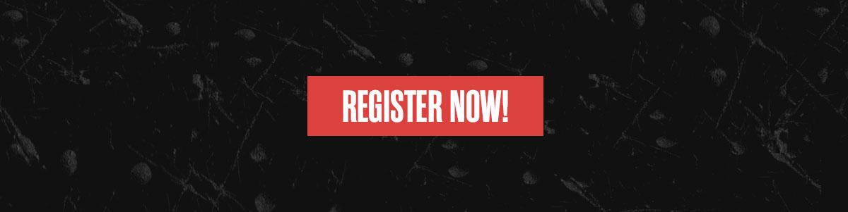 register-team-banner.jpg