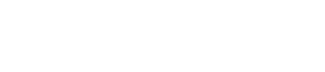 Become A Podcast Partner.png