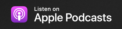 1-Apple-button.png