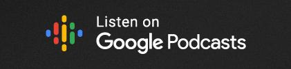 2-Google-button.png