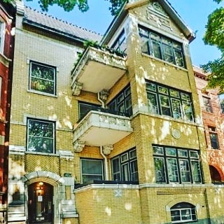 Be a landlord?  #HappilyEverAlways #Chicago #broker #author #invest #home #moving  #luxury #income  #MultiUnit #LincolnPark #2737NHampdenCt #60614 #invest #investors #4Unit #LandLords #IncomeProperty #MillionDollarListings #instahome #MasamiTakayama #MillionDollarProperty #lifestyle #urban. #city #MillionDollarBroker