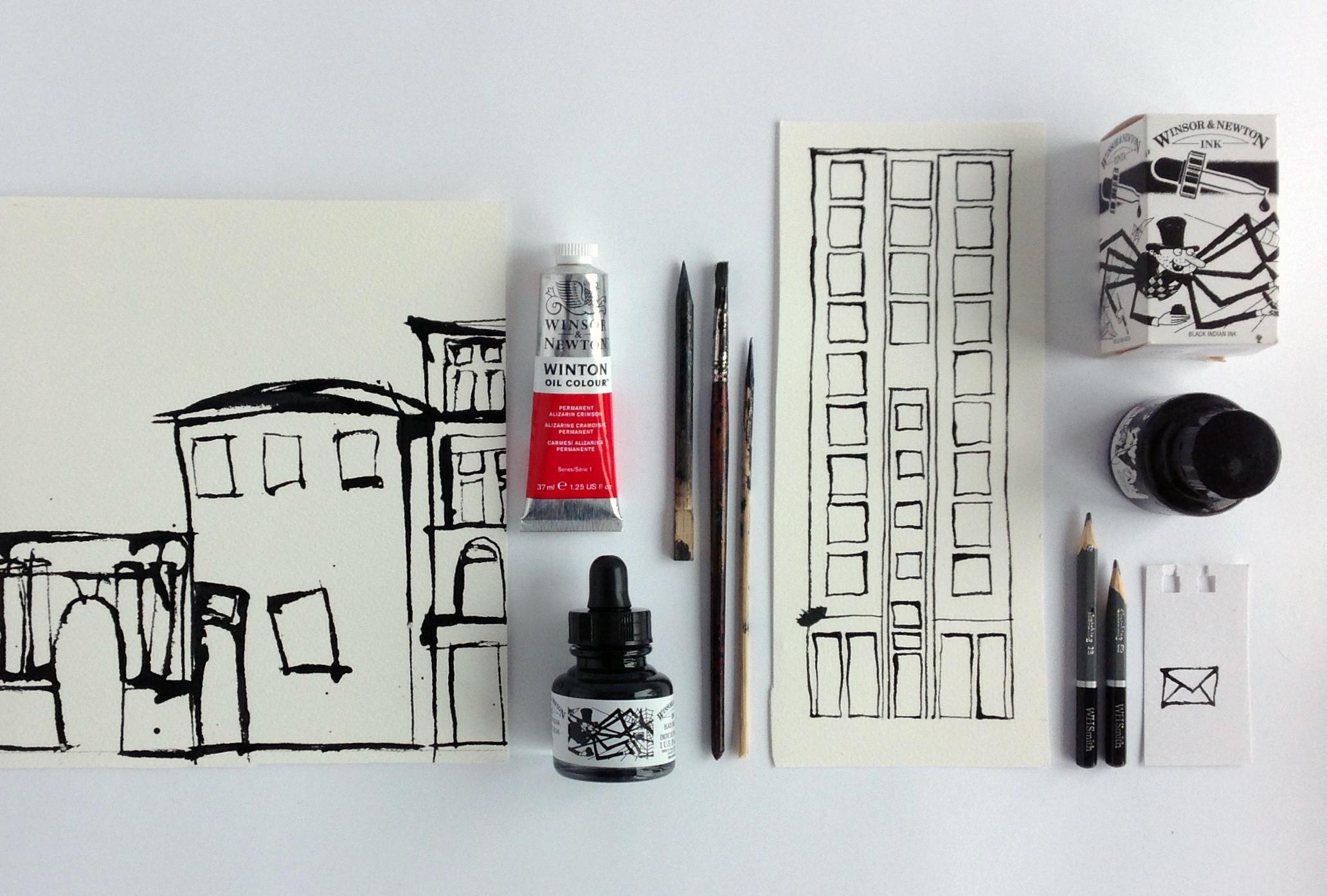 drawings-and-tools.jpg