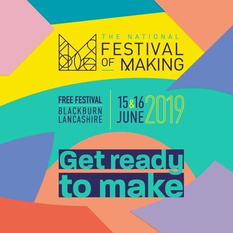 Festival of Making.jpg