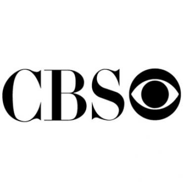 cbs-logo-port-2011-a-p.jpg