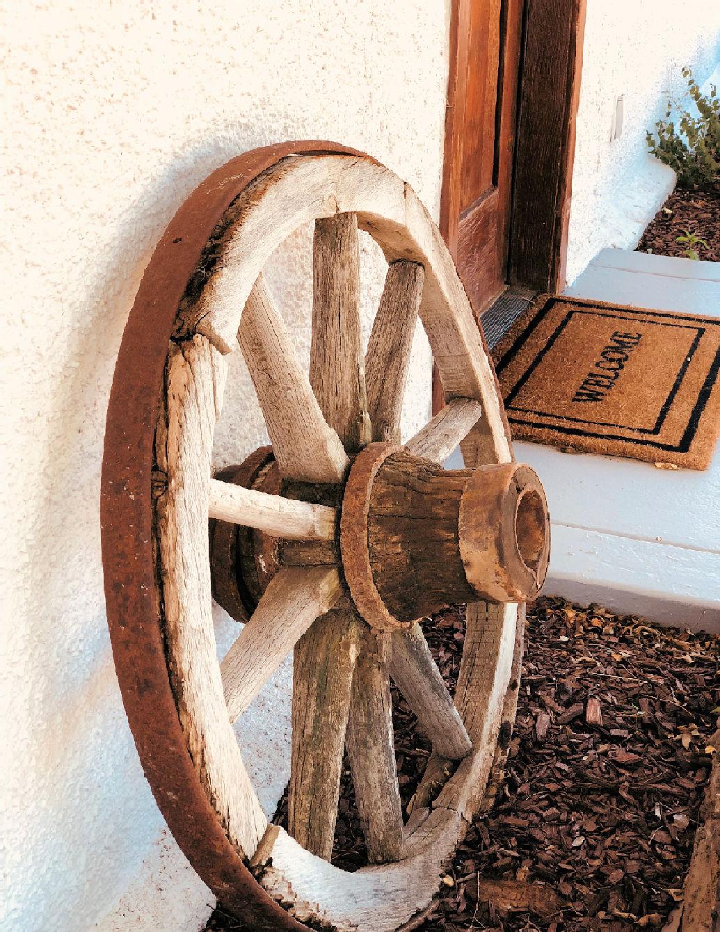 Nixon 1 front door wheel outside.jpg
