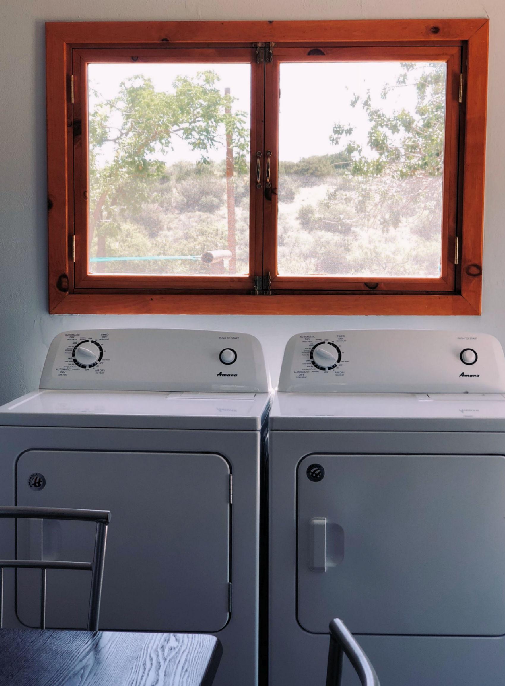 Washer dryer.jpg