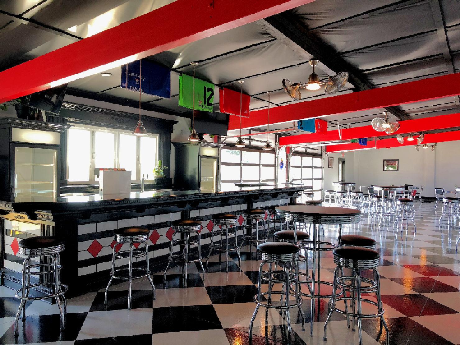 bar downstairs.2.jpg