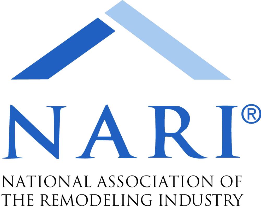 NARI-logo-square.jpg