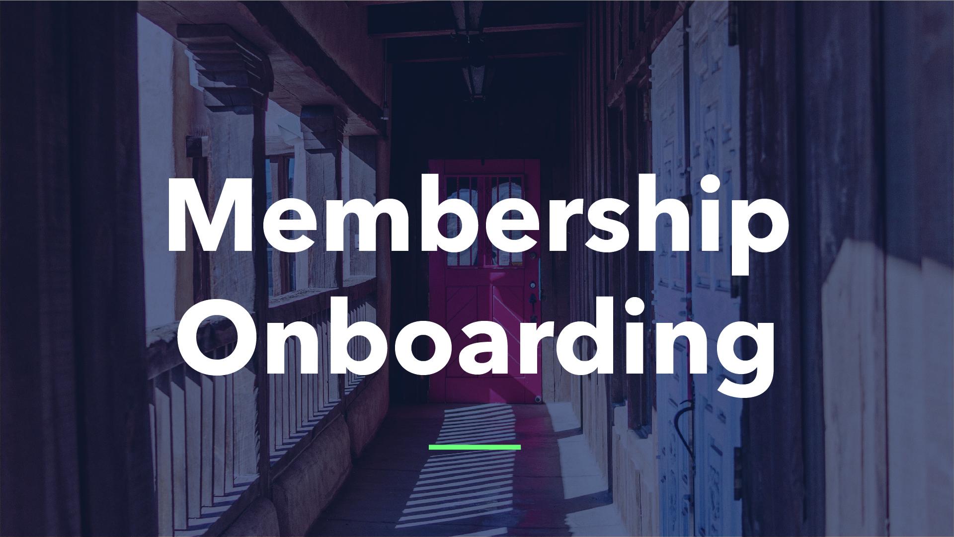 membership-slide-03.jpg