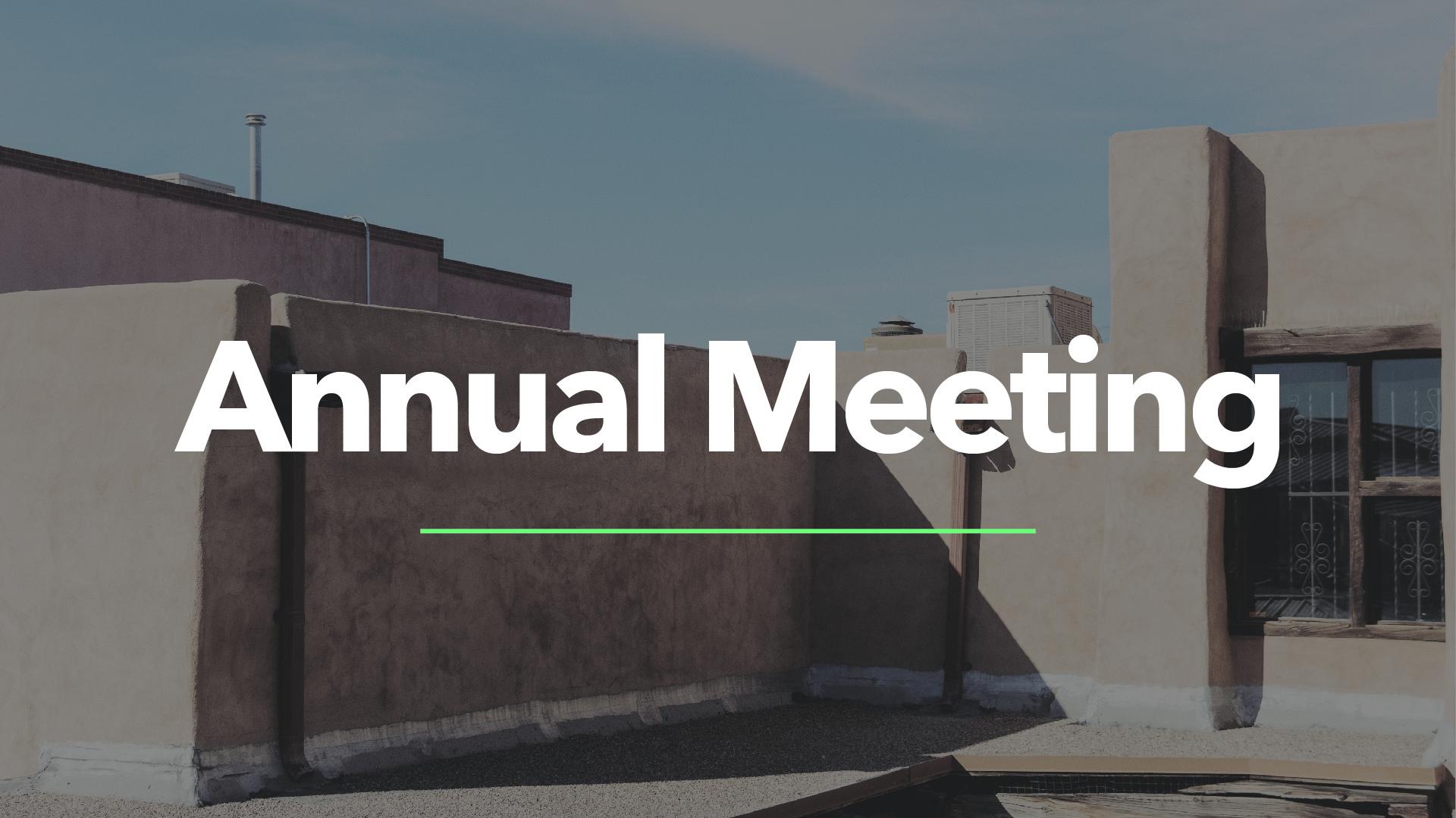 annual-meeting-image_PCO.jpg