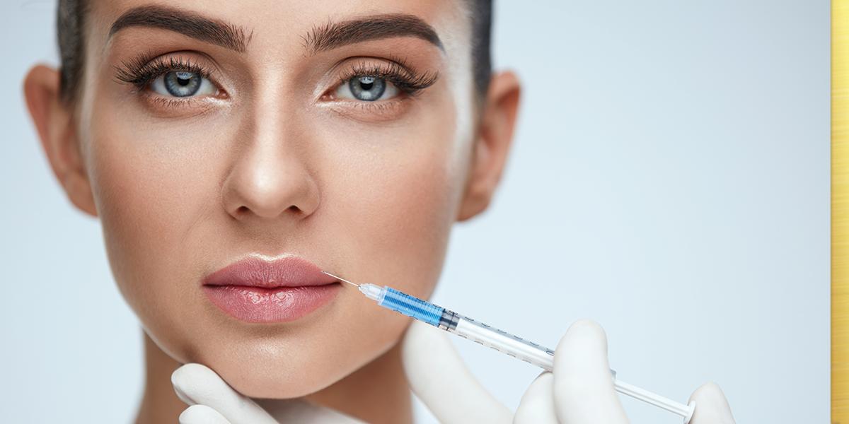 erase visible signs of aging. - Safe, effective & non-surgical skin rejuvenation solutions.
