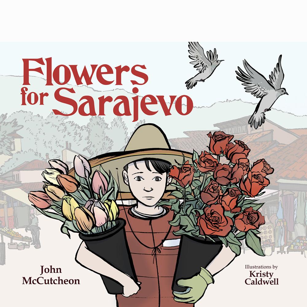 FlowersforSarajevo_cover_thumb.jpg