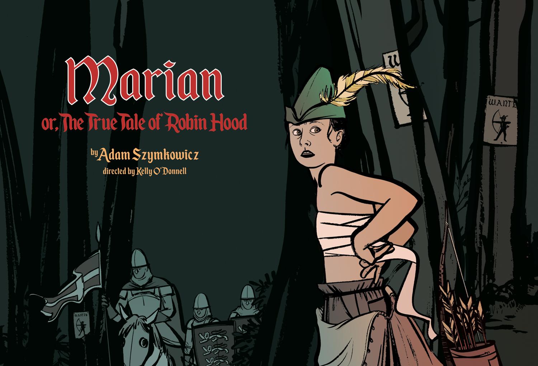 Marian_05.jpg