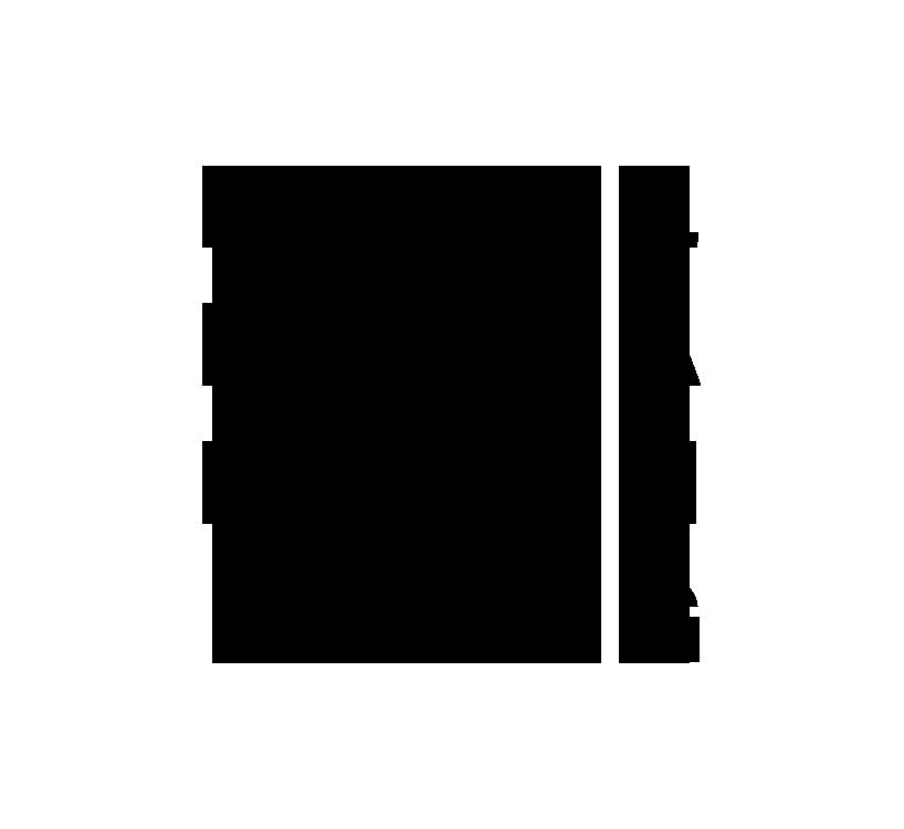 rh-logos_final_blk.png