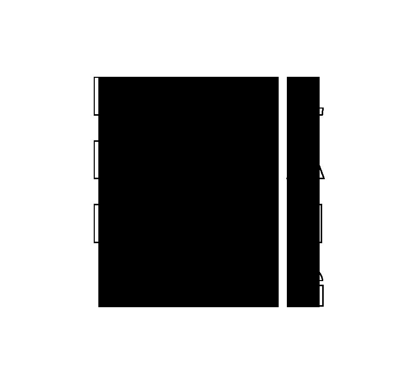 rh-logos_final_blk_outline.png