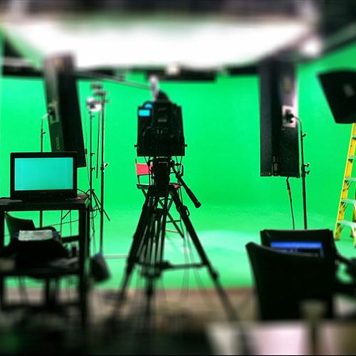 cuatro-studio2.jpg