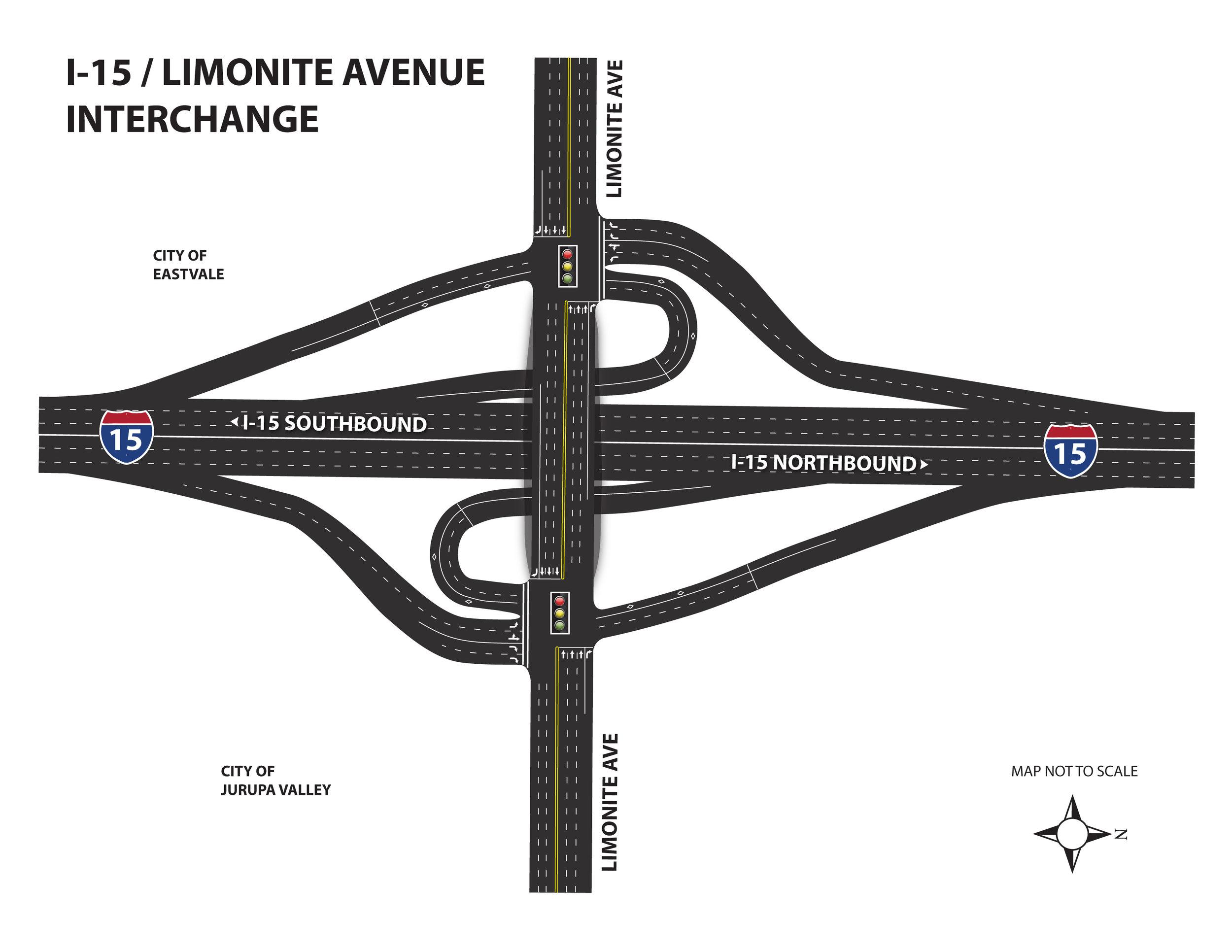 limonite-interchange-4.jpg