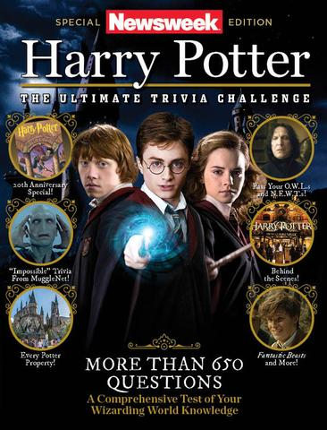 Harry_Potter_Trivia_Cover_large.jpg