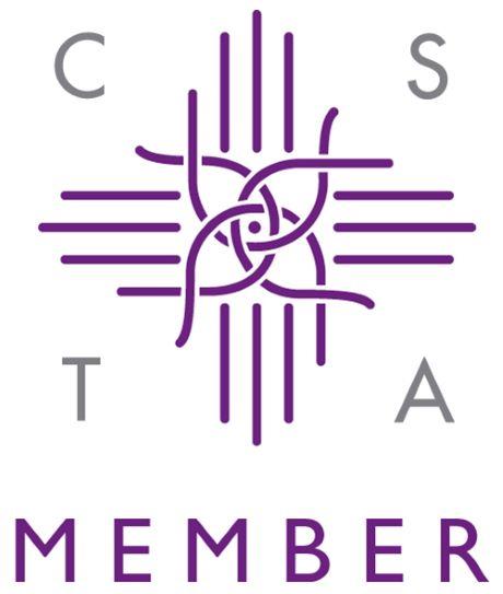 member-logo-small.jpg