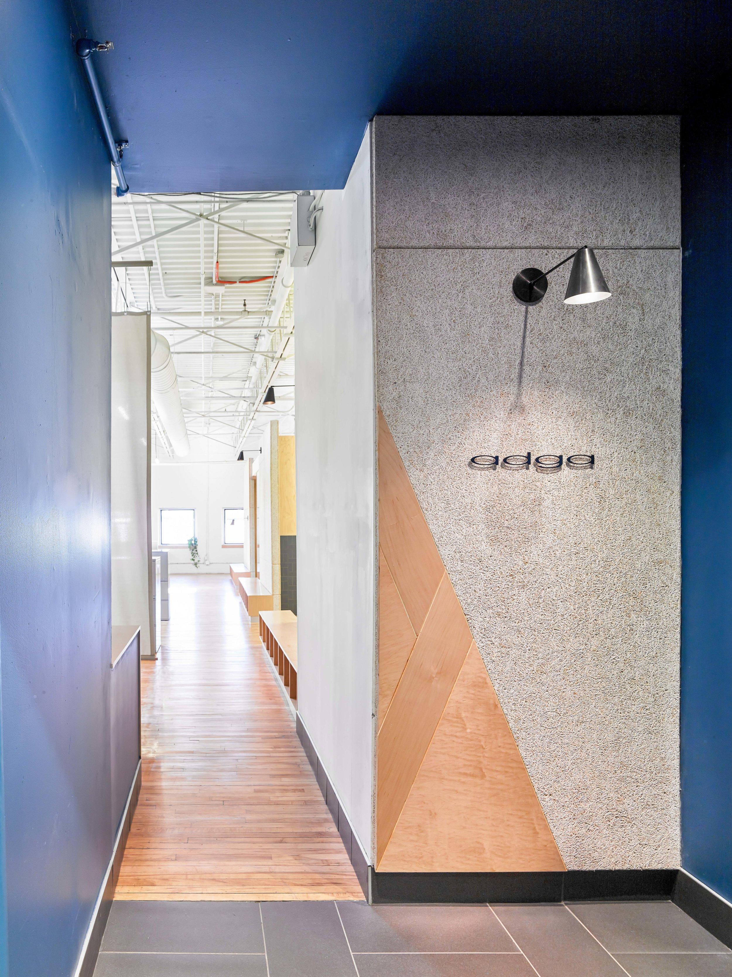 Interior Street - 5.jpg