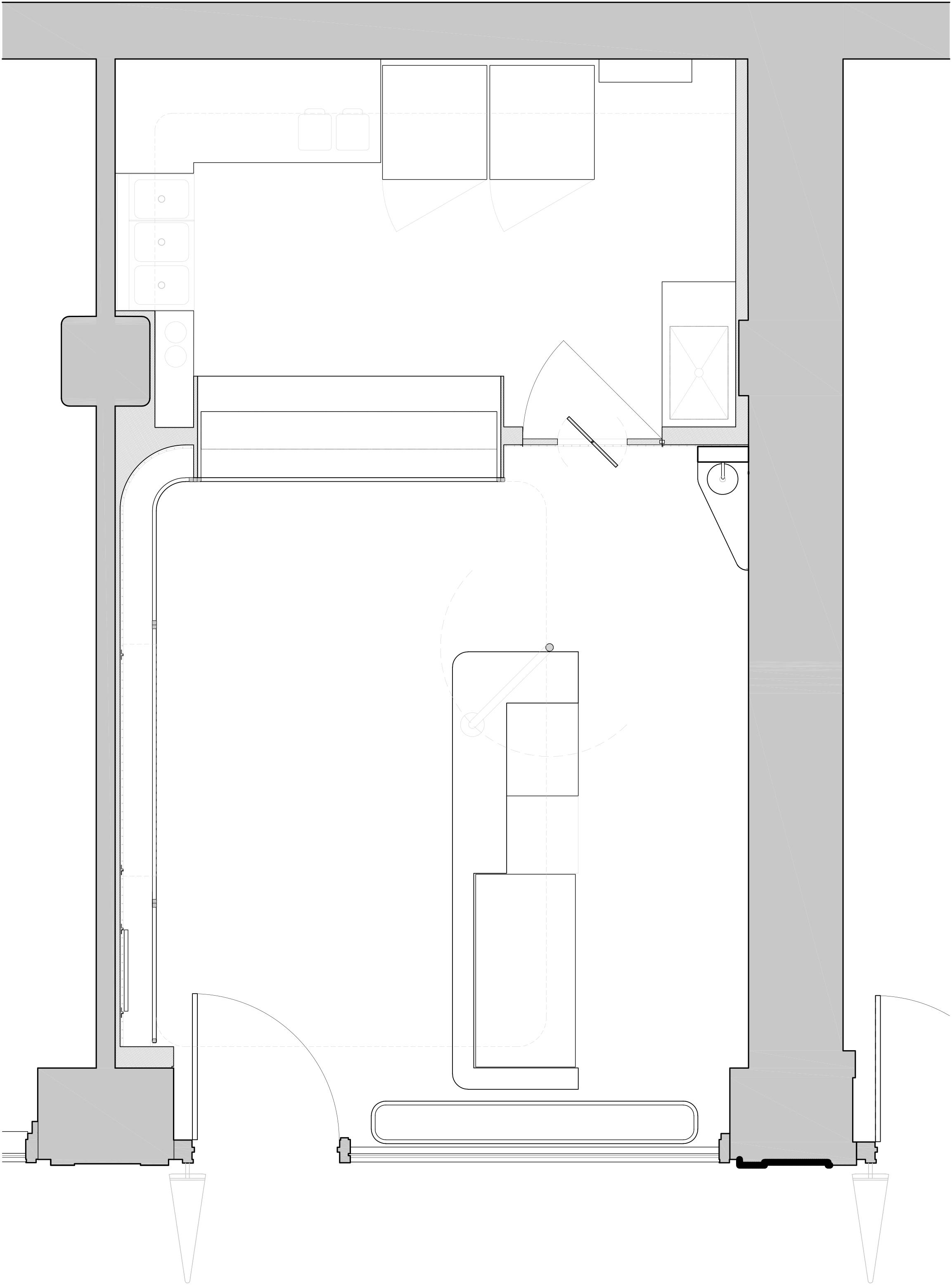 Valise_Union Station_Kilogram Studio_Plan.jpg
