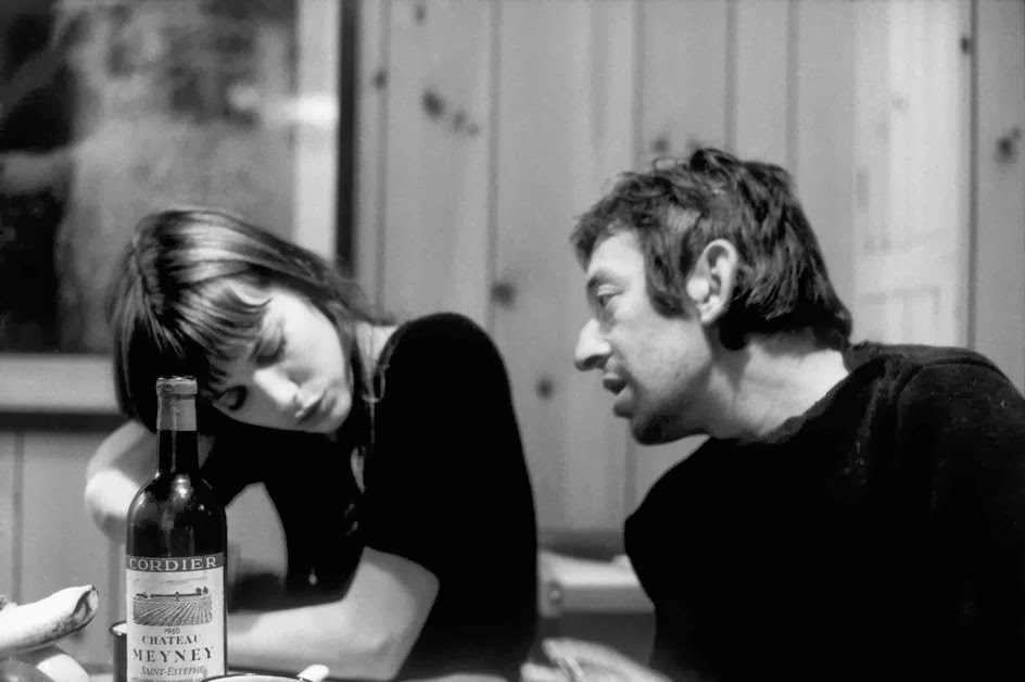 gainsbourg wine bottle.jpg