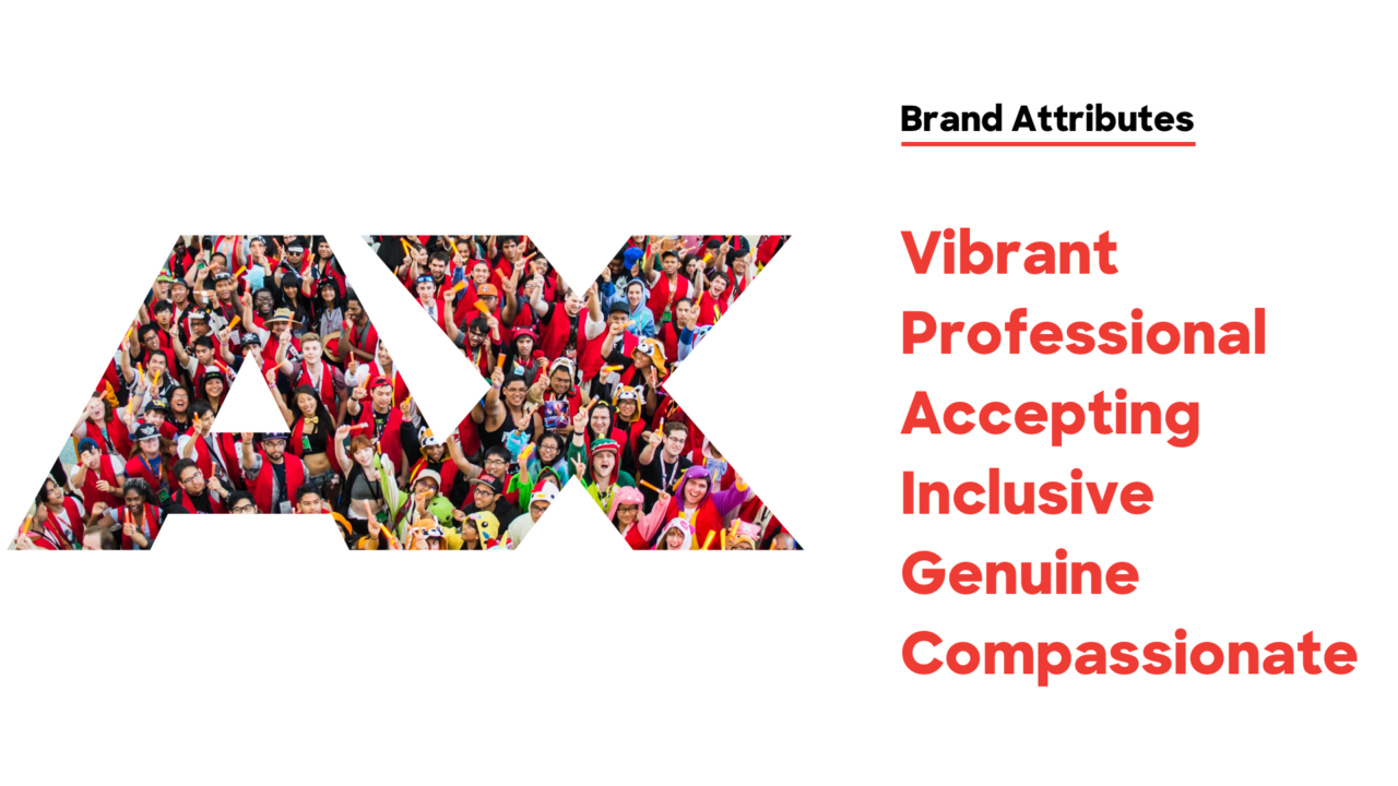 AX_Brand-attributes-1280x0-cropped.png