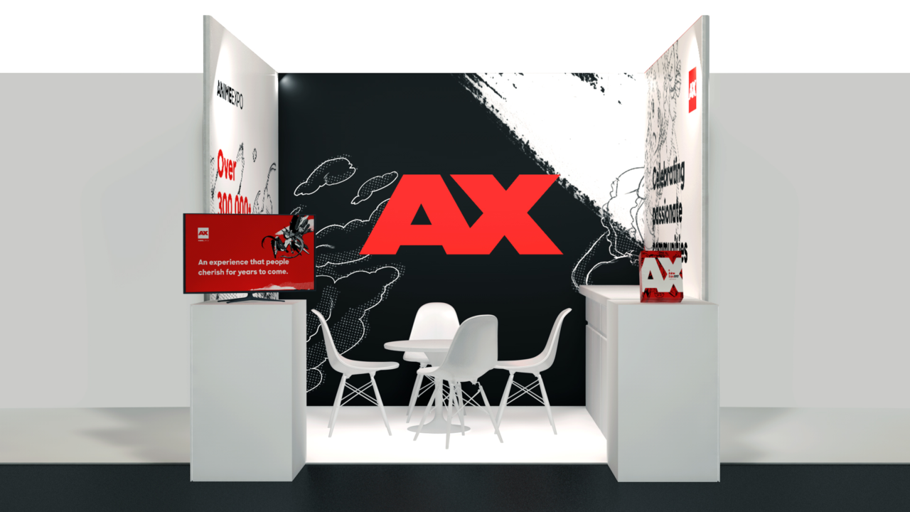 AX_booth-1280x0-cropped.png