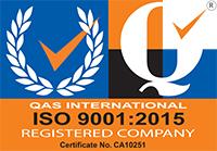 ISO-CERTIFICATE.jpg