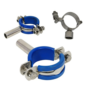 NC-Hygienic-Fittings-Pipe-Clip.jpg