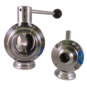 NC-Hygienic-Fittings-Butterfly-Valve.jpg