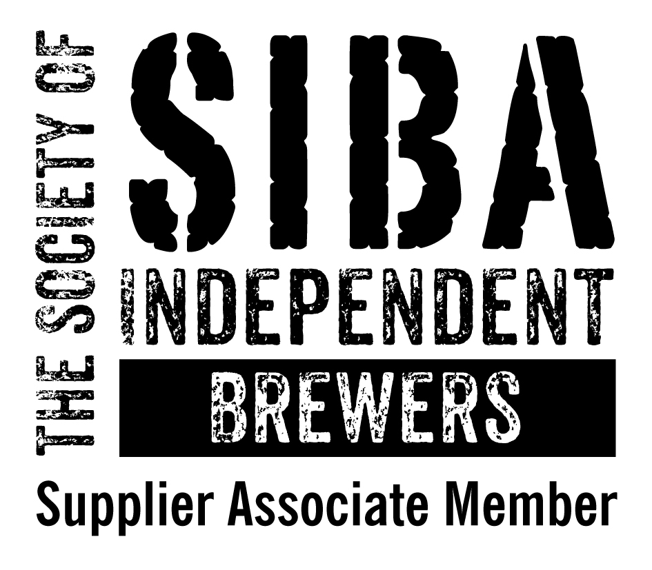 SIBA Supplier Associate Member logo.jpg