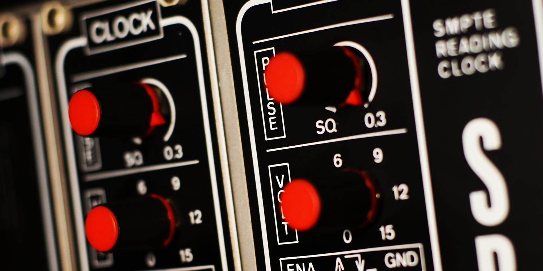Friend-Chip SRC MK1     Sync Master    > Clock TX Jitter - Zero samples (0.00ms) > MIDI Clock TX Jitter - Zero samples (0.00ms)    Sync Slave - 24PPQ Voltage Clock    > Clock TX Jitter - Zero samples (0.00ms) > Start Latency - Zero samples (0.00ms)    Sync Slave - SMPTE - Lynx Timeline II    > Clock TX Jitter - Zero samples (0.00ms) > Start Latency - Zero samples (0.00ms)