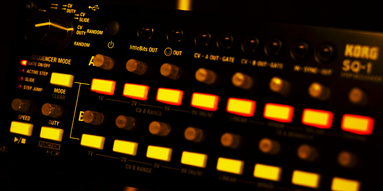Korg SQ-1     Sync Master    > Gate TX Jitter - 50 samples (1.04ms) > MIDI TX Jitter - 50 samples (1.04ms) > MIDI Clock TX Jitter - 50 samples (1.04ms)    Sync Slave - MIDI Clock    > Korg Sync TX Jitter - Zero samples (0.00ms) > Gate TX Jitter - Zero samples (0.00ms) > MIDI TX Jitter - Zero samples (0.00ms) > Start Latency - 12 samples (0.25ms)