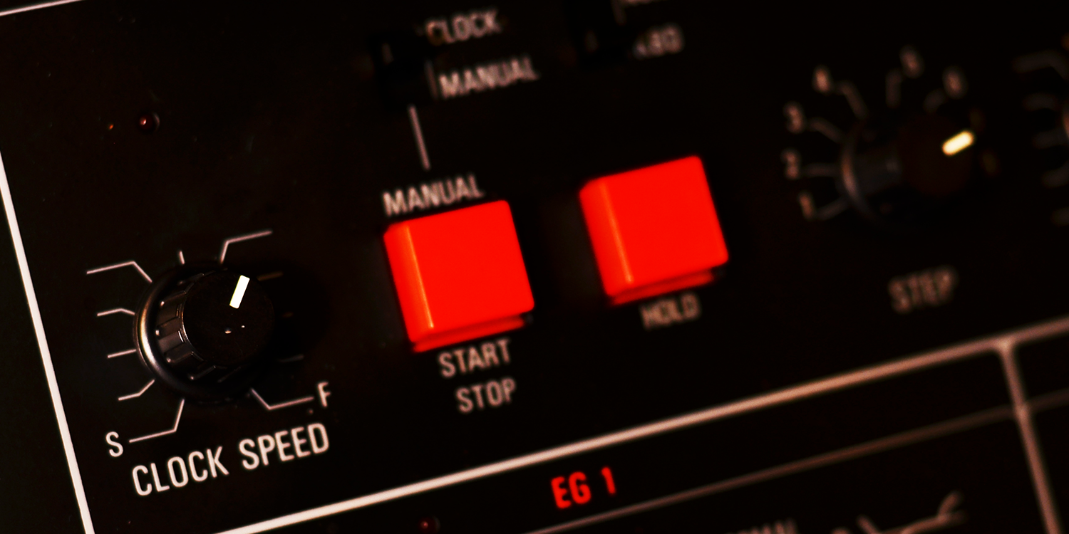 Yamaha CS-30M     Source Event - Voltage Trigger    > Trigger RX to Audio Out Jitter - Zero samples (0.00ms) > Trigger Latency - Zero samples (0.00ms)