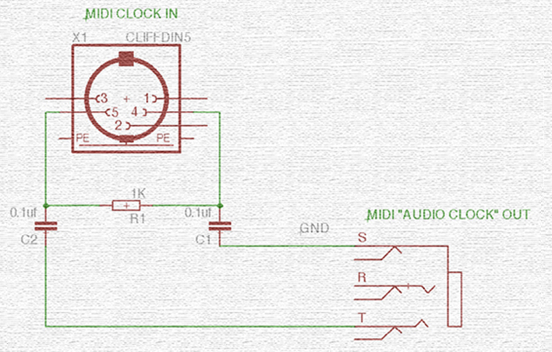 Midi-Clock-to-Audio-Blog-2.jpg