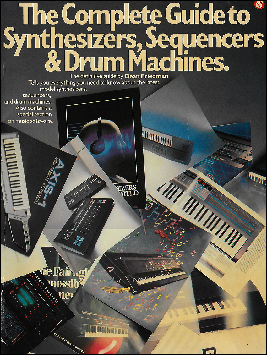 1985-Synthesizer-Guide-Book-1.jpg