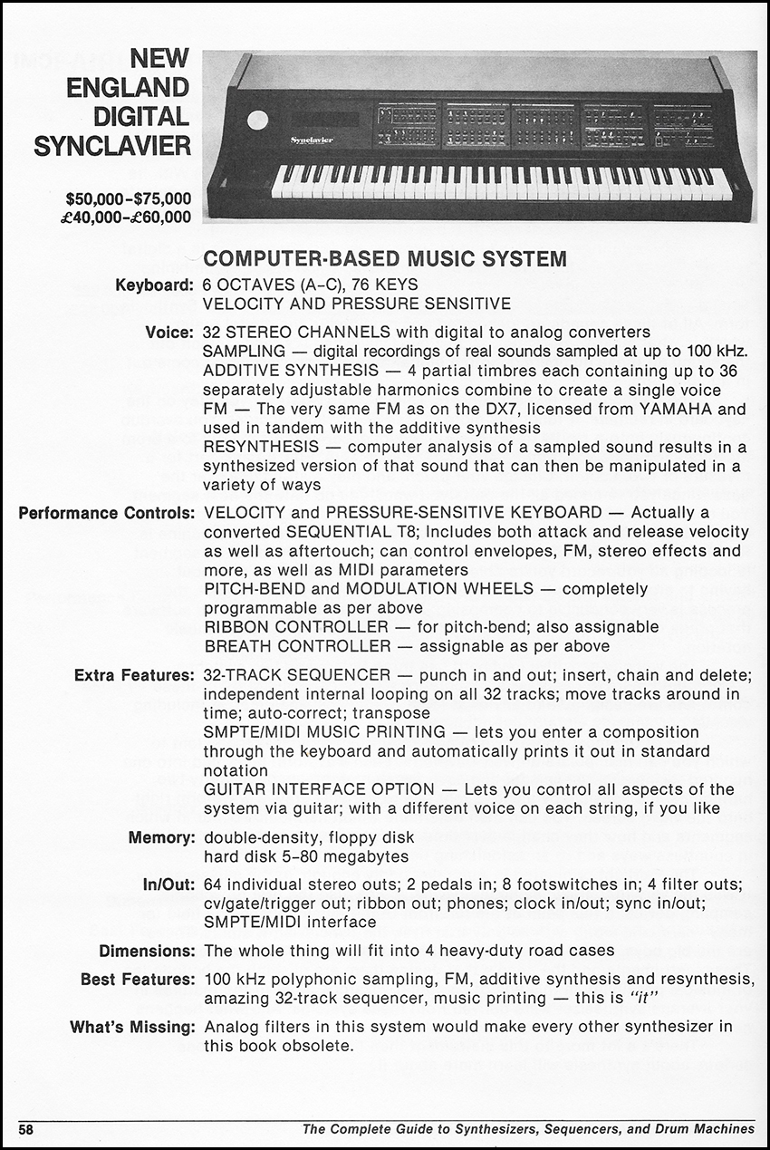 1985-NED-Synclavier.jpg