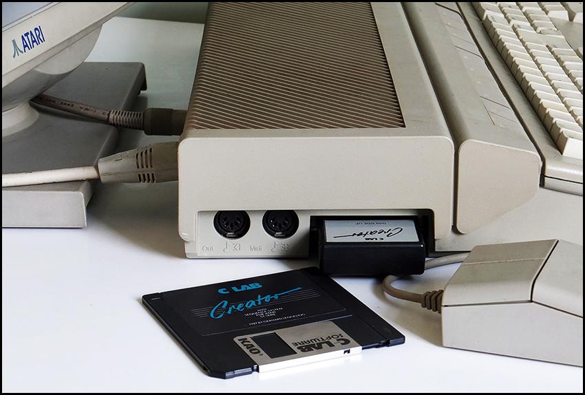Atari-1040STE-Creator-11.jpg
