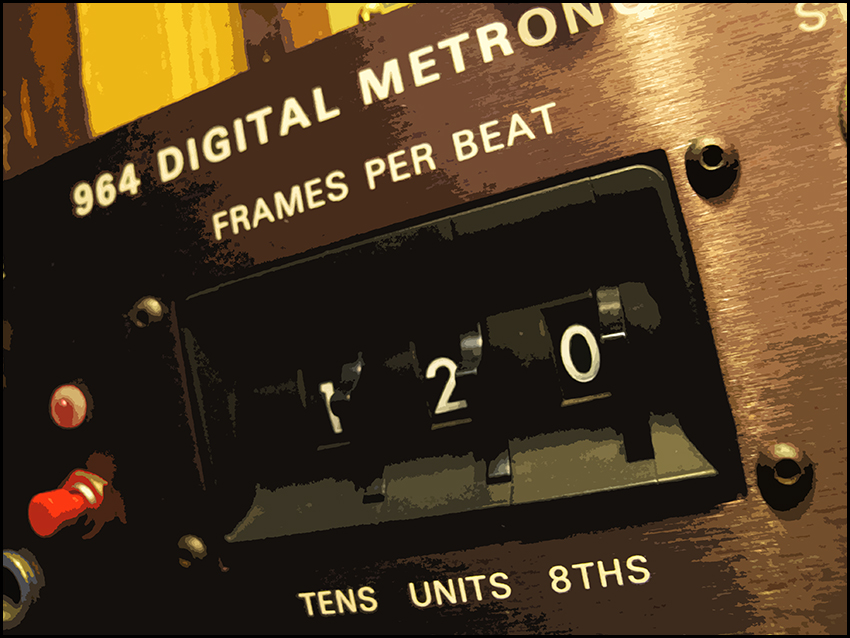 Metronome-History-C.jpg