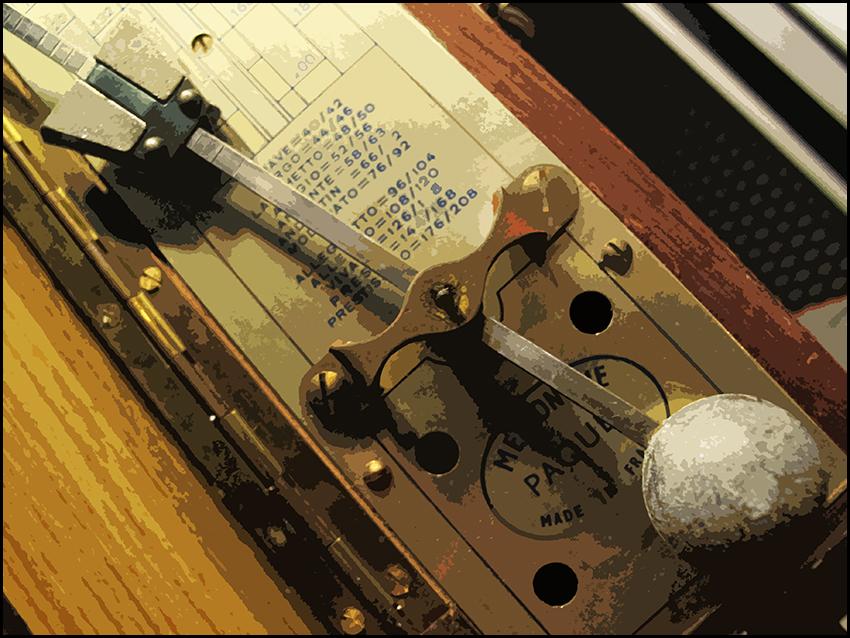 Metronome-History-B.jpg