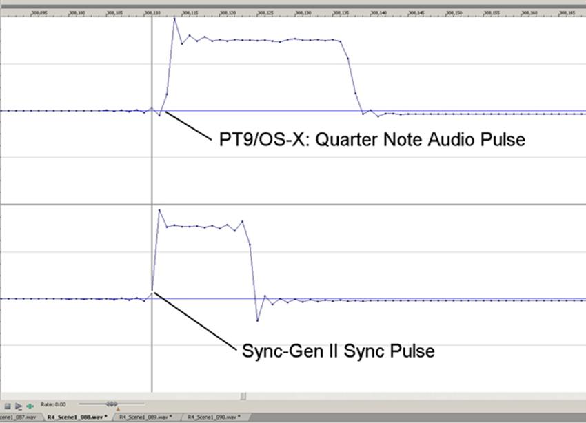 Sync-Gen II Pro Tools Blog C.png