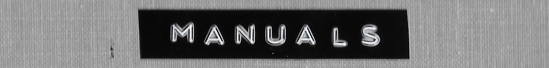 Manuals Banner Dymo 1A.jpg