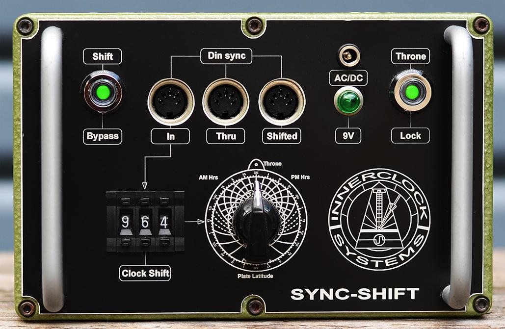 Sync-Shift MK1 Hi Res C.jpg