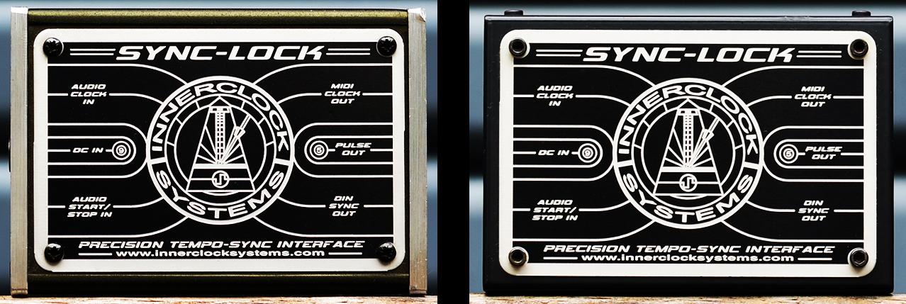 Sync-Gen II LE Rev 1 and Rev 2 1A.jpg