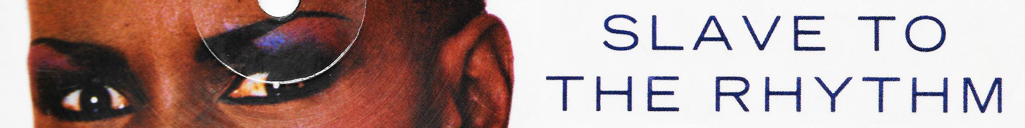 New Slave Litmus Banner C.jpg