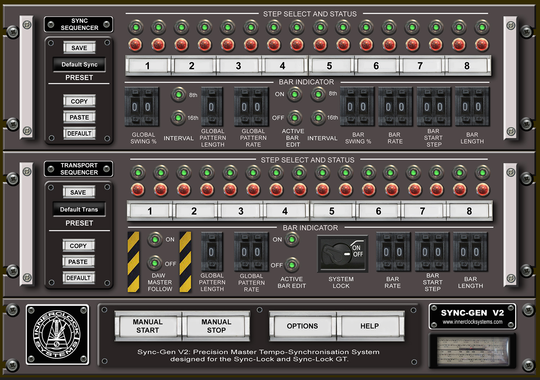 Sync-Gen II GUI 1500.jpg